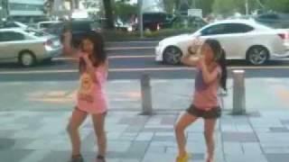Repeat youtube video 『恋のダイヤル6700』D★5(ディーファイブ)
