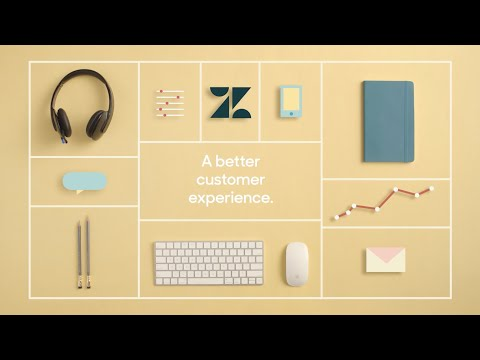 The Zendesk Omnichannel Approach