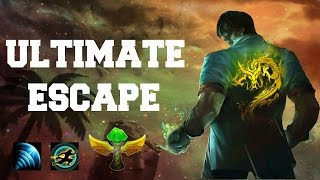 ultimate-lee-sin-escape-montage-2016-league-of-legends