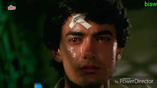 Bewafa Tu Ne Tune Pyar Me Badnam Kardala Hindi Sad Song Mp3 Songs,Free Bewafa Tu Ne Tune Pyar Me by