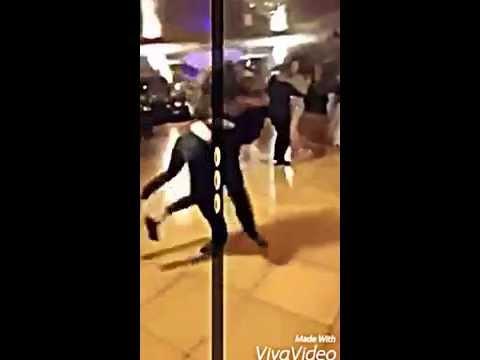 New dancing style to Banda 2018 lol