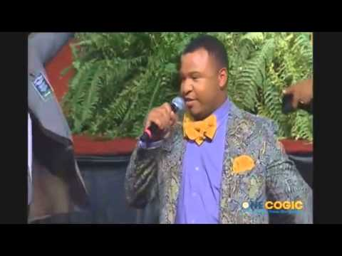 Homosexual cogic deliverance