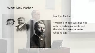 Science as a Vocation: Max Weber's Great Lecture after 100 Years