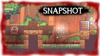 Game►HErBY - Snapshot