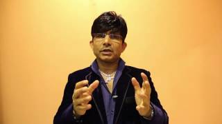 Baahubali 2 Movie Review by KRK | KRK Live | Bollywood Review | Latest Movie Reviews