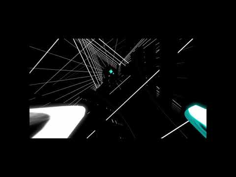 Download BEAT SABER SPIN ETERNALLY 150% FULL COMBO