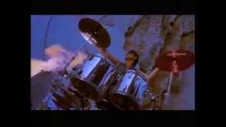 BLACK MOON Emerson Lake Palmer
