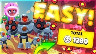 How To Get MAX Tokens EVERY TIME in Robo Rumble with ROSA!