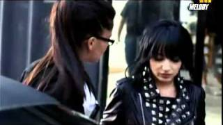 Sandy - Hassal Kheir / ساندي - حصل خير