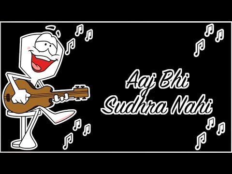 whatsapp status funny love || whatsapp status video || whatsapp status attitude hindi || by Funzoa