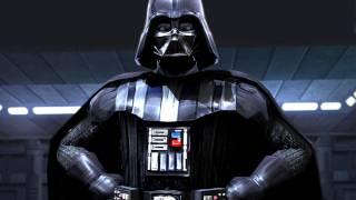 Top 5 Star Wars Games