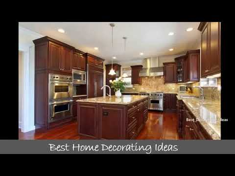 Home depot design kitchen cabinets | Best of Modern Kitchen Decor Ideas & Design Picture