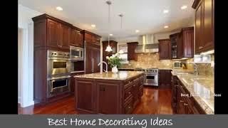 Home depot design kitchen cabinets | Best of Modern Kitchen Decor Ideas & Design Picture