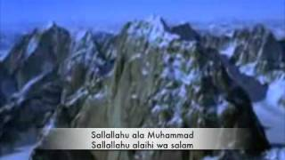 Seal of the Prophets - Sallallahu ala Muhammad