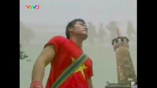 Tạ Quang Thắng - Lá Cờ (VTV3 Version 2011)
