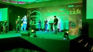 Teri Meri Kahani | Gabbar Is Back | Akshay Kumar | Kareena Kapoor | Arijit Singh | Live Performance