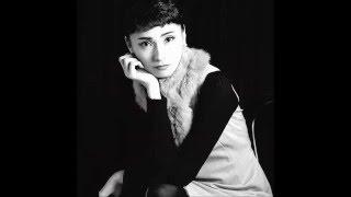 『無痛〜診える眼〜』(むつう みえるめ)に出演されていた女優さんです...