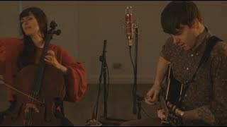 Shape Of You - Eden & Noelle (Ed Sheeran Guitar Cello Cover)