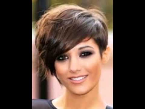 Low Maintenance Short Hairstyles Youtube