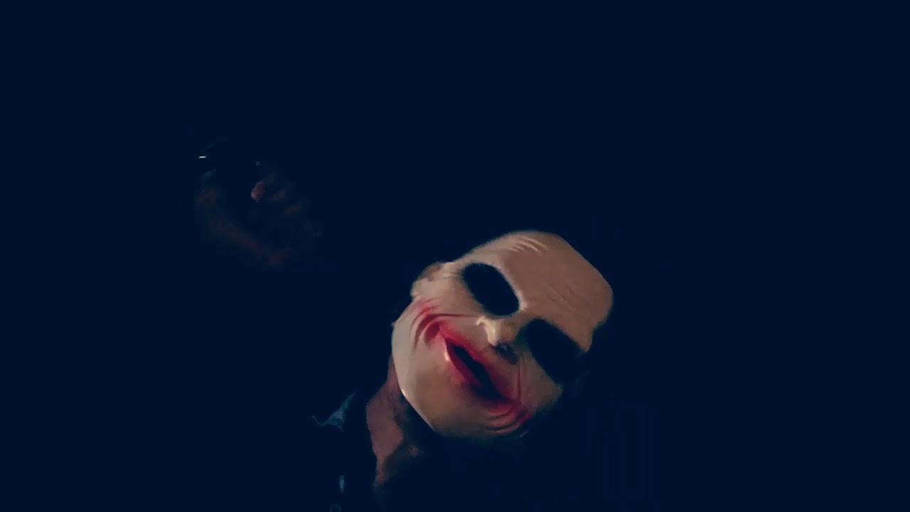 Download 小丑风云(Joker Storm)