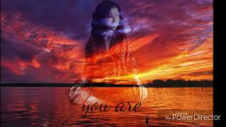 Jhene Aiko - Picture Perfect lyrics