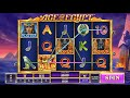 Age of Egypt - Free Play Games - No Registration or Download