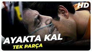 Ayakta Kal - Türk Filmi