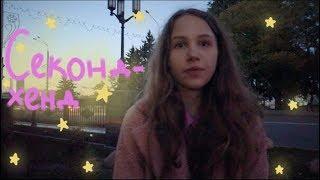 видео 8 крутых тренчей – и почему это идеальная одежда для Минска