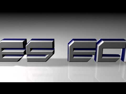 Cinema 4D Intro