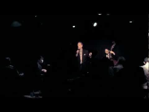 Kurt Reichenbach sings The Christmas Waltz (HD version)