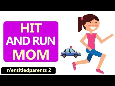 r/entitledparents #2 Top Posts | VoiceyHere Stories