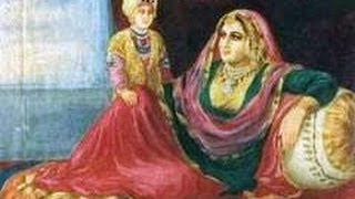 Talk: Maharani Jind Kaur, Last Queen of Punjab
