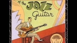 Pioneers of the Jazz Guitar (Full Album)