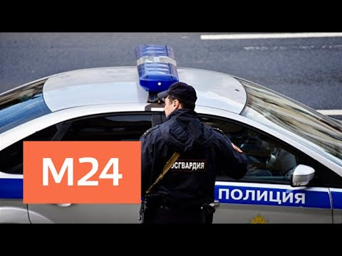 """В Москве задержана банда """"черных риелторов"""" - Москва 24"""