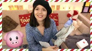 Welchen Adventskalender habe ich dieses Jahr? (Vlogmas #2)
