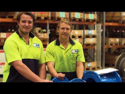 AVK Australia Group Corporate