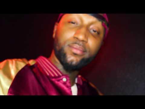 Slim Polk - Hol Up Shot by UCMe Media