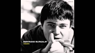 Bertrand Burgalat / Robert Wyatt - This Summer Night (Solenzara Mix)