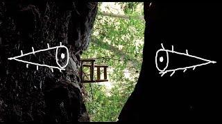 Sueño en Otro Idioma (I Dream in Another Language) - Trailer Internacional #1