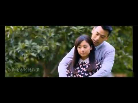 Dai Xiang Yu 戴向宇: 《戴流苏耳环的少女》MV 《南山南》 - 戴向宇 x 吴映洁