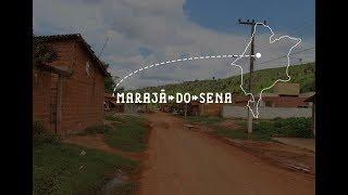 Extremos do Brasil: Marajá do Sena, a cidade mais pobre do país