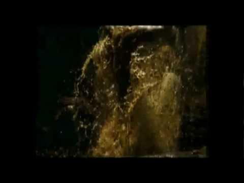 The Descent Trailer Deutsch