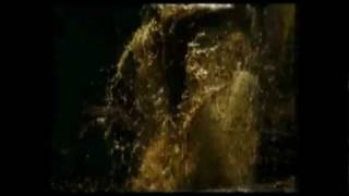 The Descent 2 Trailer German