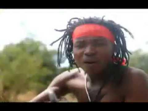 Download AWILO MAMA WAKAMBO