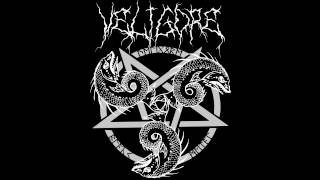 Veligore - Winter-Satan