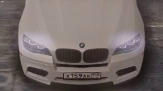 BMW X5M E70 (CCDPlanet MTA:SA Server)