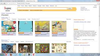 Как создать свою игру вконтакте?(Как создать свою игру вконтакте?, 2013-04-08T13:43:00.000Z)