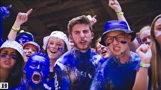 DUKE BASKETBALL MARCH MADNESS HYPE VIDEO 2018