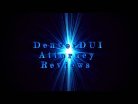 Denver DUI Attorney Reviews - Nellessen Law - Dui Attorney Reviews Denver