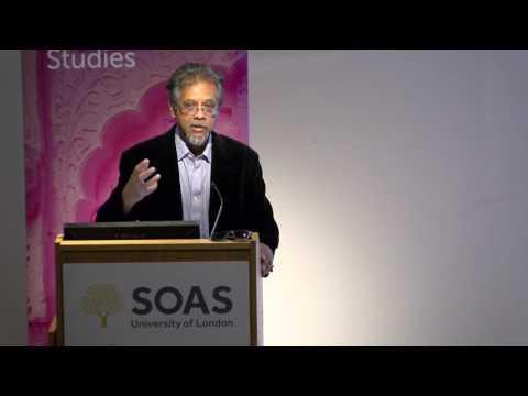 Capitalism: Competition, Conflict, Crises, Professor Anwar Shaikh, SOAS University Of London